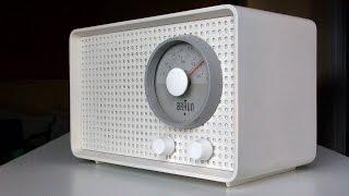 Download A Brief History of Radio Video