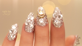 Download How to Super-Secure Gems and Bling Video