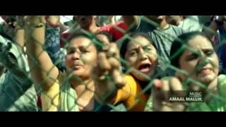 Download Azhar 2016 (Emran Hashmi) Watch Latest Bollywood Complete movie Video