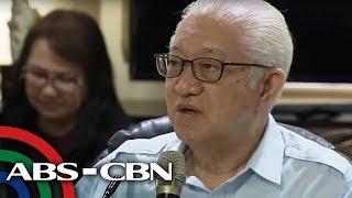 Download Kalahating milyon apektado ng Taal eruption: Batangas governor | TV Patrol Video