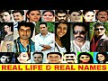 Download All Crime Patrol Cast In Real Life With Real Names [Sony Entertainment] Video