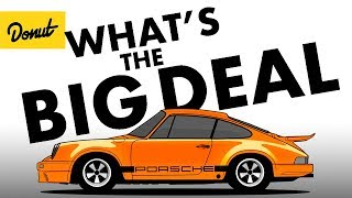 Download Why People Love Porsche | WheelHouse Video