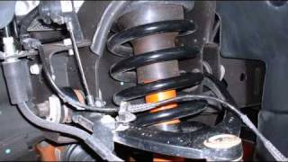 Download Wheel Alignment - What causes wheel alignment to change on cars Video