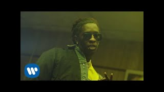 Download Meek Mill - We Ball feat. Young Thug Video