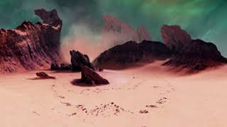 Download Take a Virtual Reality tour of six REAL exoplanets (4K, 360° VR experience) | We The Curious Video