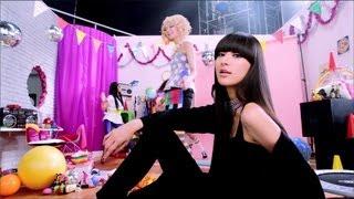 Download シシド・カフカ / ラヴコリーダ Video