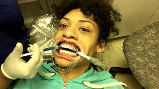 Download come get BRACES with me!!! Video
