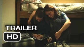 Download Short Term 12 Official Trailer #1 (2013) - Brie Larson Movie HD Video