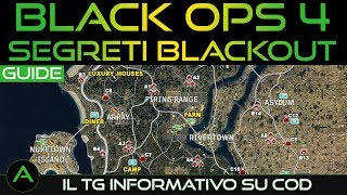 Download BLACKOUT ITA GUIDA - MISTERY BOX, ZONE LOOTING, SPAWN ELICOTTERI E BUNKER [BLACK OPS 4 ITA] Video