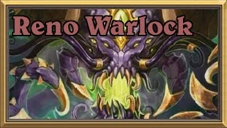 Download Reno Warlock: Getting Esported Video