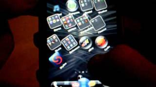 Download Best Cydia Apps for iPhone and iPod touch Video