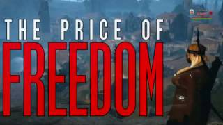 Download THE PRICE OF FREEDOM - Black Desert Online Negative Karma Guide 101 Video