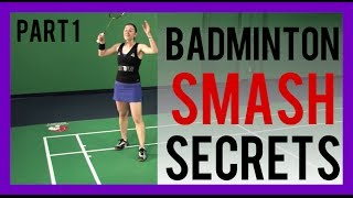 Download Smash Secrets Week 1 - Power Smash Basics Video