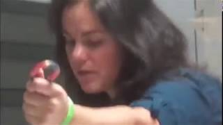 Download Snake Venom Extraction Reptile Discovery Center Deland Florida 11 11 2017 Video