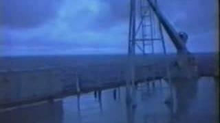 Download MS Estonia Rescue part 1 Video