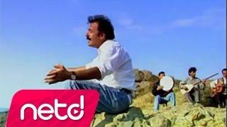 Download Ferdi Tayfur - Of Dağlar Video