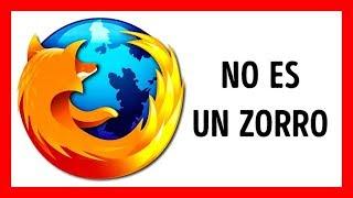 Download 12 Logos famosos con un mensaje súper secreto Video