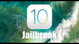 Download UPDATED taig10 ios 10.1 jailbreak - FULL Untethered ios 10 jailbreak out now! Video