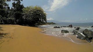 Download GUINEA ECUATORIAL - Tourism and Recreation 2013 Video