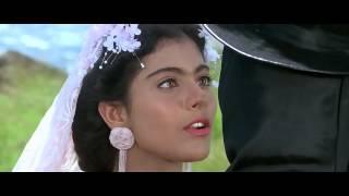 Download Baazigar O Baazigar Baazigar1993 720P HD Full Song Video