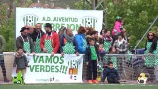 Download Vídeo resumen de la primera jornada Real Sitio Cup 2017 Video