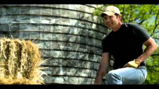 Download Rodney Atkins - Farmer's Daughter Video