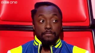 Download Top 10 Best Auditions The Voice In The World Video