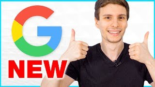 Download Google's Best New Announcements and Products! Video