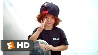 Download We Are Blood (2015) - Skateboarding is Everywhere Scene (3/10) | Movieclips Video