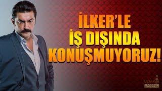 Download POYRAZ'IN ZÜLFİKAR'I İLKER KALELİ'NİN NEDEN OLMADIĞINI AÇIKLADI! Video