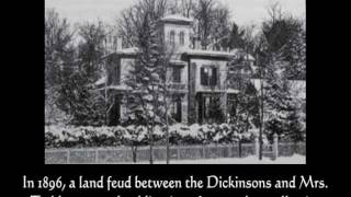 Download The Life and Death of Emily Dickinson.mov Video