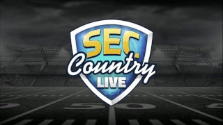 Download SEC Country Live, May 15th Video