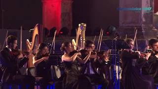 Download Orquestra Estágio Gulbenkian Video