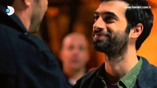 Download Poyraz Karayel 13. Bölüm - Poyraz'ın planı ne? Video