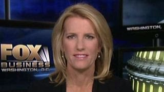 Download Laura Ingraham on Trump's Cabinet, Ohio State attack Video