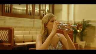 Download Mary Elizabeth Bowden, Queen of the Night, Der Hölle Rache, Mozart Video