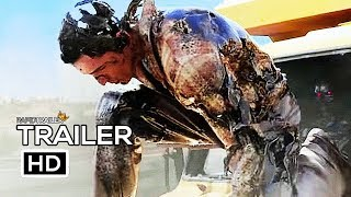 Download NEW MOVIE TRAILERS 2019 🎬 | Weekly #21 Video
