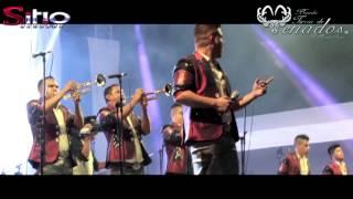 Download Banda Tierra de venados - Popurri de los Tigres del norte - Angel de la independencia Video
