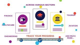 Download Dubai Careers Video