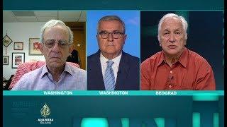 Download Kontekst: Američka politika na Balkanu Video