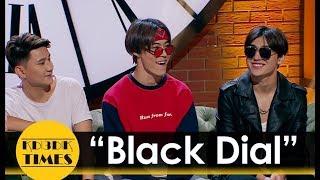 Download Black dial - жаңа рэппері  ″L″ и ″Teddy″ не үшін кетті Шындық Толық Интервью Video