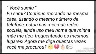 Download -Frases Para Whats🍃❤ Video