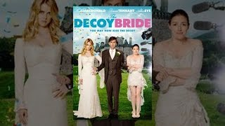 Download The Decoy Bride Video