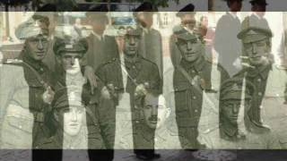 Download Daily Express Remembrance Day Ceremony November 11, 1928 Video