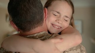 Download Heart Touching Commercials That Will Move You Emotionally! MUST WATCH Video