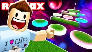Download WE MADE A ROBLOX OBBY! Video
