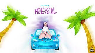 Download Lil Tecca - Molly Girl Video