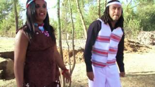 Naima Abdurahman: Sirba Cidhaa ** Oromo Music 2018 New Free Download