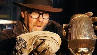 Download What No One Told You About Mythbusters Video