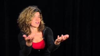 Download Stanford Faculty - Meet Anne Brunet Video